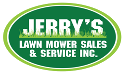 Jerry's Lawn Mower Sales & Service, Inc.